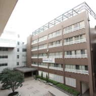 京華商業高等学校
