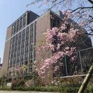 日本大学豊山中学校高等学校