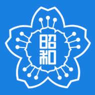 昭和女子大学附属昭和小学校