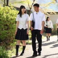 横浜中学校・横浜高等学校