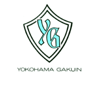 横浜女学院中学校高等学校