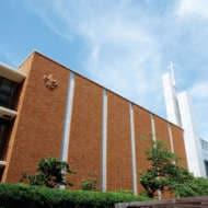 横須賀学院中学校・高等学校